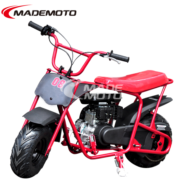 80CC Cheap Mini Gas Scooter for sale Gas Scooter Wholesaler Manufactory